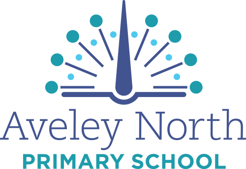 Aveley North Primary School
