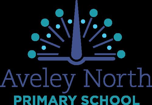 Aveley North Primary School